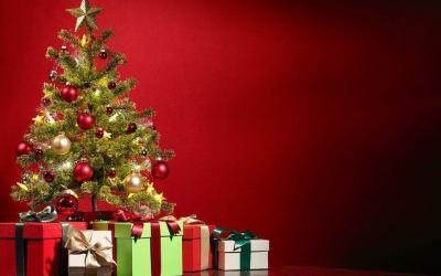 Zarobki konsultantki ze sprzedaży w okresie świątecznym